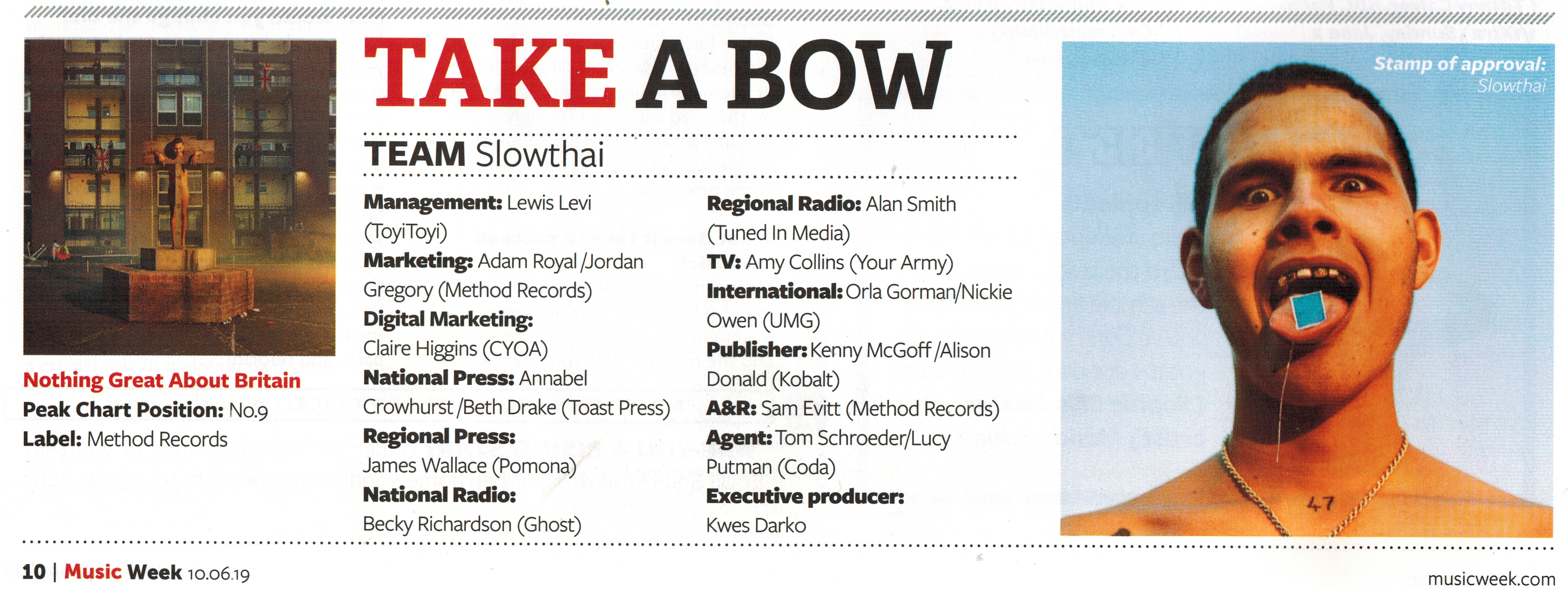 Take a bow - slowthai10062019.jpg