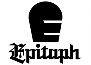 epitaph-records
