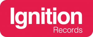 ignition-records-logo